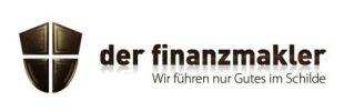 Der Finanzmakler aus Eberswalde
